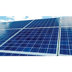 Adani Poly Crystalline Solar Panel