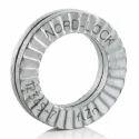 Wedge Lock Washer