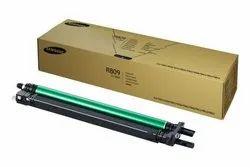 Samsung CLT-R809 Imaging Unit