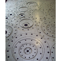 CNC Sheet Metal Cutting Service