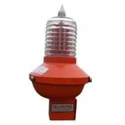 Medium Intensity Aviation Lights