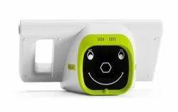 Portable Auto Refractometer