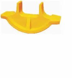 Boat Rocker