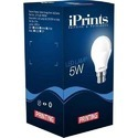 CFL Light Box