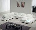 Elite Modern Sofa