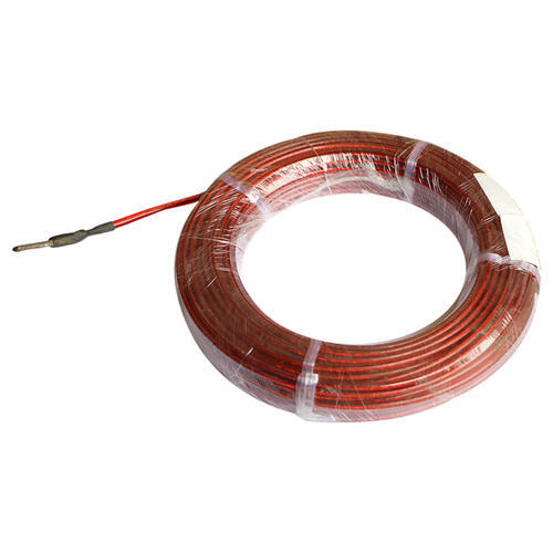 Submersible Pump Safety Wire | B.M Enterprises | Manufacturer in ...