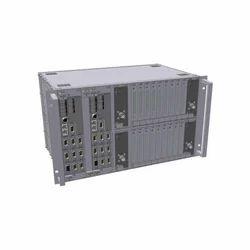 Unicontrols PLC Repairs