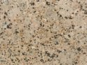 Bonanza Brown Granite