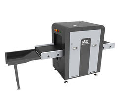 Essl - X5030c Dual Energy X-Ray Inspection System