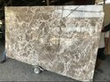 Grey Fiasco Italian Marble