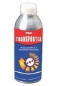 Transportex Household Insecticides Pest Control Chemicals
