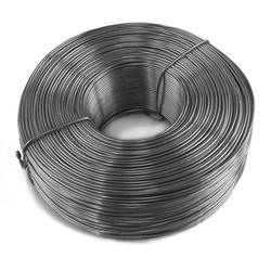 Stainless Steel Rod Wire