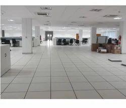 Access Floor System, For Flooring