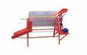Rotary Sand Screening Machines