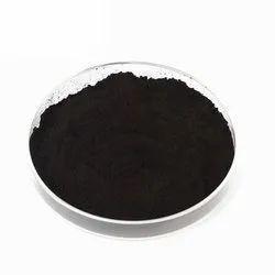 Acid Black194