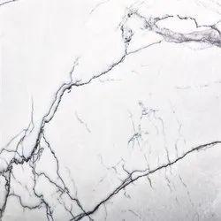 Greylac Marble