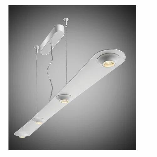 Tisva Paint With Lacquer Jubilo Sl1011 Led Designer Lighting
