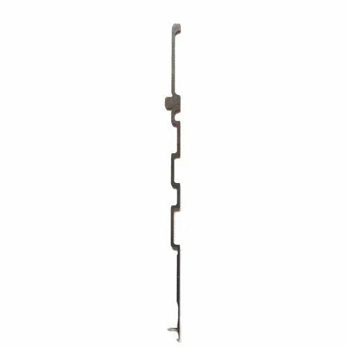 Steel Circular Knitting Machine Needle, Rs 16 /piece ...