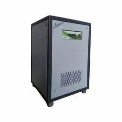 1 - 200kw Three Phase Solar UPS