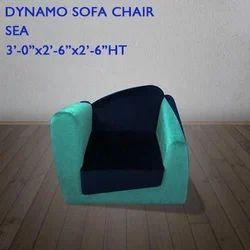 Lava Sofa dynamo lava sofa chair at rs 28999 /piece | sofa chair | id