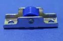 Upvc Window Roller