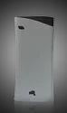 Mxabp1301 13000 Mah Capacity
