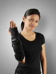 Fore Arm Brace