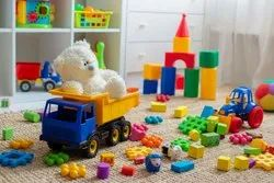 ISI Certification For Toys part 9