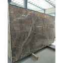 Golden Grey Marble
