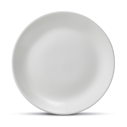 Tata Ceramic Dinner Plates  sc 1 st  IndiaMART & Tata Ceramic Dinner Plates Ceramic Serving Plate Cheeni Mitti Ki ...