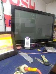 Led Lcd Plasma Service