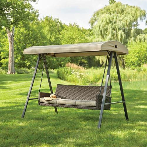 Two Seater Swing At Rs 35000 Piece Outdoor Swing Id 19949225512