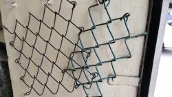 Fencing Wire In Ernakulam Kerala Get Latest Price From