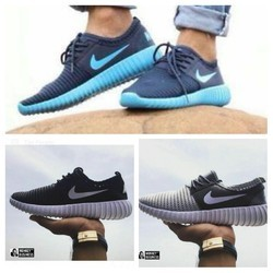 Men's Nike Shoes. Rs 1,799/Pair. Nike Copy Shoes
