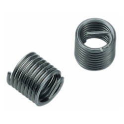 Wire Thread Inserts