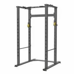 E3048 Power Cage