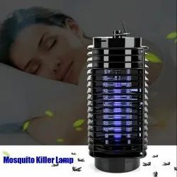 Electronical Mosquito Killer