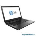 HP Laptop 280 G4