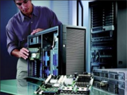 Hardware And Software IT Support Services