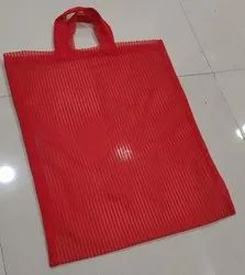 Re-Usable Fabric shopping Bag Size- XL