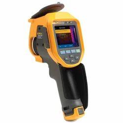 Fluke Ti300 PRO Infrared Camera
