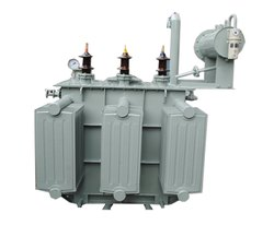 specific Ac Lighting Transformer, Very Low, Very High