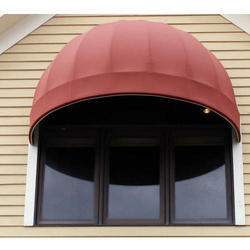 Dome Awnings At Best Price In India