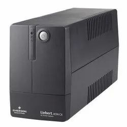 ITON600 Uninterruptible Power Supply