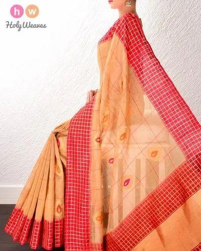 45e0ce6180 HolyWeaves, Varanasi - Ecommerce Shop / Online Business of Black ...