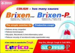 PCD Pharma Franchise In Karur