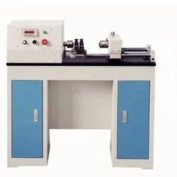 数字蓝白包装试验机,用于工业,包装类型:木箱