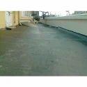 Acrylic Elastomeric Membrane Waterproofing Service, Grey & White, Liquid