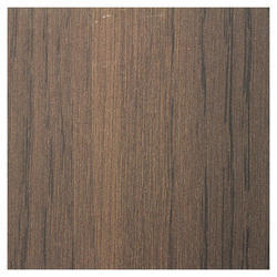 Merino Laminates In Bengaluru Latest Price Dealers