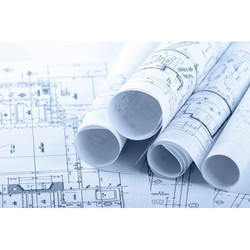 MEP Engineering Design Services